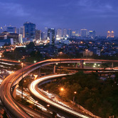 jakarta-skyline-at-night-indonesia-nki.jpg