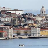 WPC News | Lisbon, Portugal