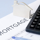 mortgage-application-with-calculator-nki.jpg