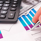 mortgage-rates-calculator-nki.jpg