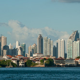 panama-city-skyline-nki.jpg