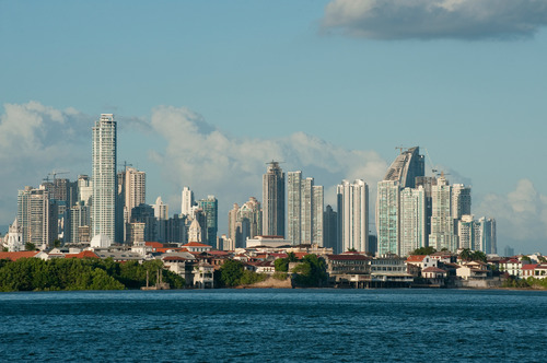 panama-city-skyline.jpg