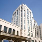 WPC News | Peninsula Hotel Shanghai