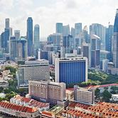 singapore-nki.jpg