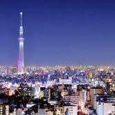 tokyo-skyline-at-night--japan-nki.jpg