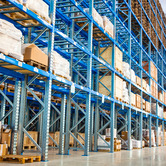 warehouse-storage-nki.jpg