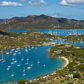 Antigua-and-Barbuda-nki.jpg