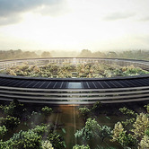 Apple-headquarters-nki.jpg