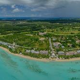 Bahamas_CBRE_South_Ocean-nki.jpg
