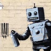 Banksy_Robot-nki.jpg