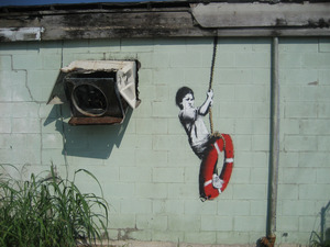 Banksy_Swinger_New-Orleans.jpg
