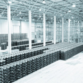 Big-box-warehouse-nki.jpg