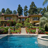 Dr-Phil-Beverly-Hills-Home-Photo-by-Marc-Angeles-nki.jpg