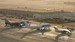 Dubai_Al-maktoum_Planes_Courtesy-Dubai-World-Center.png