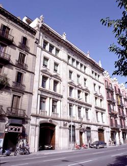 FCC-headquarters_Spain.jpg