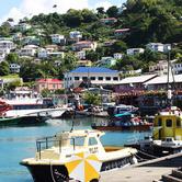 Grenada-nki.jpg