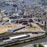 HafenCity_aerial_four-nki.png