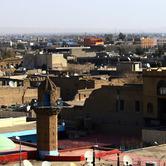 Kurdistan_Ebril-nki.jpg