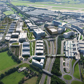 Manchester-City-airport_aerial-nki.jpg