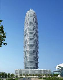 Marriott_JW-Zhengzhou.jpg