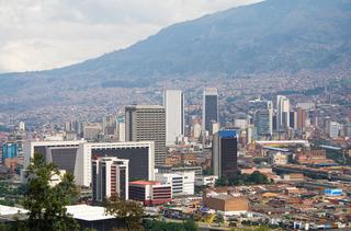 Medellin-colombia.jpg