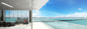 Melo_Balcony-View.jpg