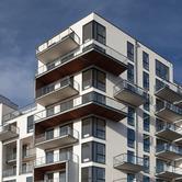 New-luxury-apartments-residential-nki.jpg
