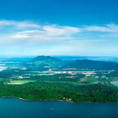 Panama-Pacifico_aerial_Courtesy-Panama-Pacifico-nki.jpg