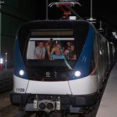 Panama-metro_release-nki.jpg