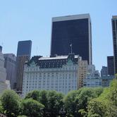 Plaza_Hotel_Large-nki.jpg