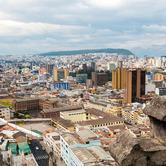 Quito-ecuador-nki.jpg