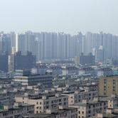 Shanghai-Suburbs-china-nki.jpg