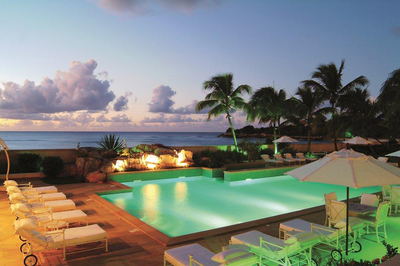Trump-St-Maarten-estate---pool.jpg