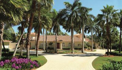 Trump-St-Maarten-estate.jpg