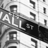 Wall-Street-Banks-nki.jpg