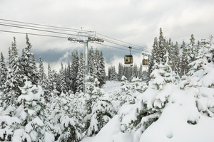 Whistler-s-scenery-is-as-breathtaking-as-its-runs.jpg