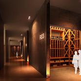 Wine-Vault_Singapore-nki.jpg