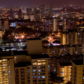 buildings-in-singapore-at-night-nki.jpg