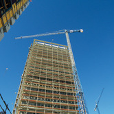 commercial-construction-in-murcia-spain-cranes-nki.jpg