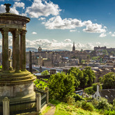 edinburgh-scotland-nki.jpg