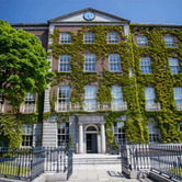 fitzwilliam-hall-dublin.jpg