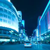 ginza-district-tokyo-japan-nki.jpg
