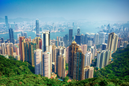 hong-kong-blue-skyline.jpg