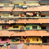 india-unsafe-residential-buildings-nki.jpg