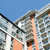 multifamily-housing-apartment-building-nki.jpg