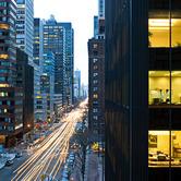office-space-buildings-nki.jpg