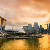 singapore-skyline-at-dusk-nki.jpg