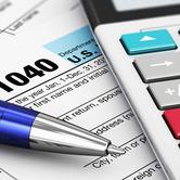 tax-form-calculator-and-pen-nki.jpg