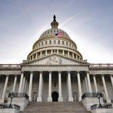 us-capitol-building-nki.jpg