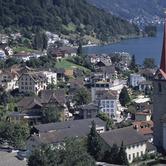 Bern-Swtzerland-nki.jpg